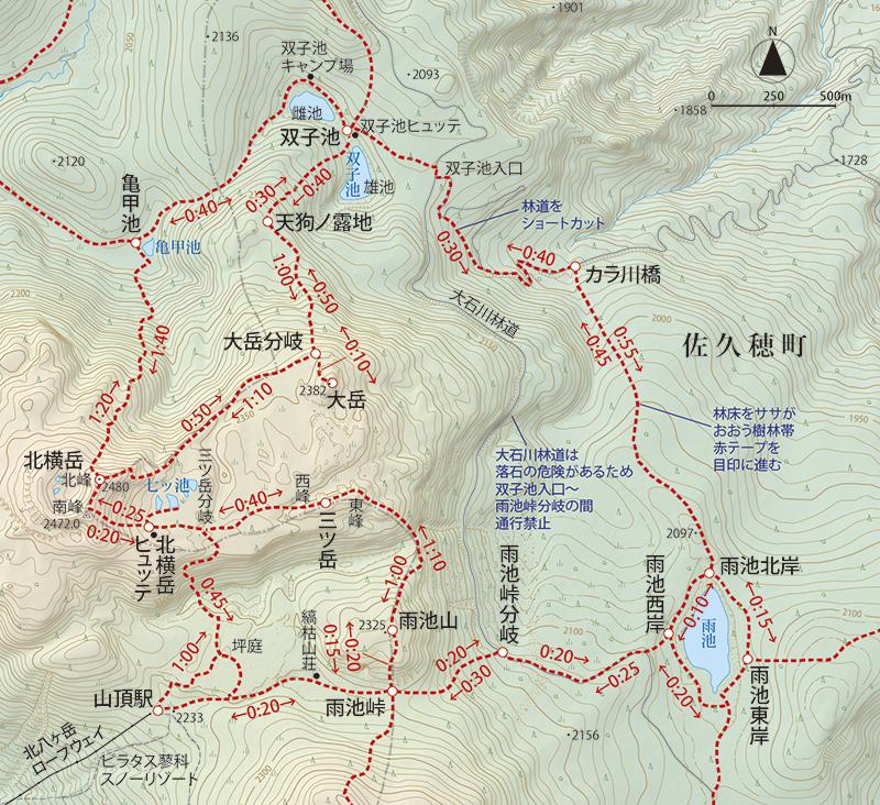 amaike_map
